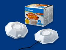 plug-in-bed-bug-dome-traps-monitor-bed-bugs-free-post-462-p
