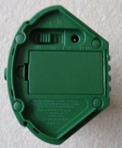 stv610 inc mains base close